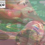 Memanfaatkan Waktu Di Tengah Pandemi Dengan Bermain Casino Online