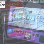 Tingkatkan Kemenangan Slot Online Dengan Cara Ampuh Berikut Ini