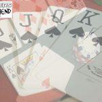 Apa Saja Manfaat Terbesar Bermain Game Poker Online?