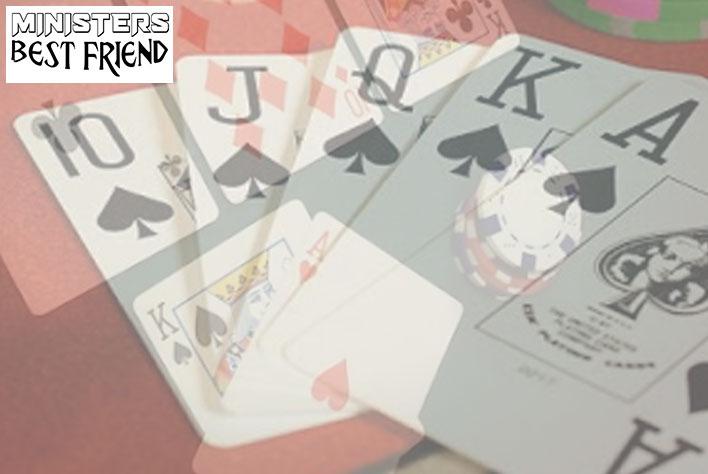 Poker Online? Apa Saja - Permainan Situs Judi Online dan Poker Online
